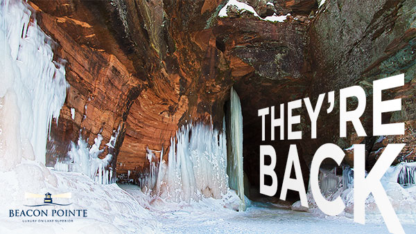 icecaves-bpr-blog