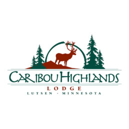 Caribou Highlands